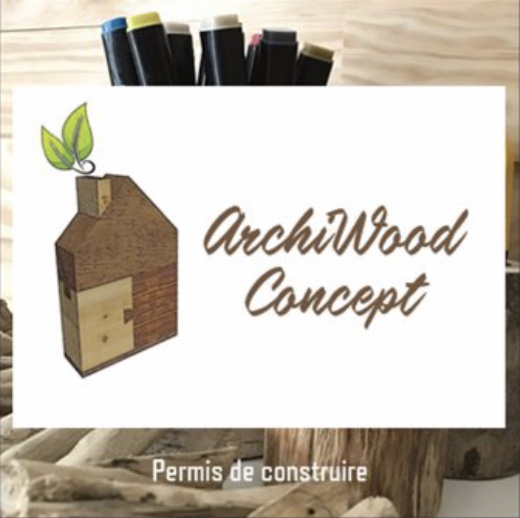 ArchiWood Concept